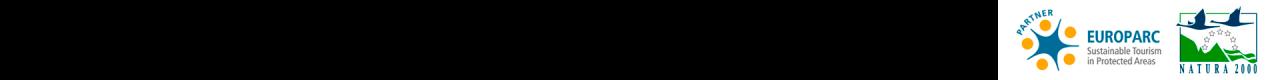 logos-partners-fixes